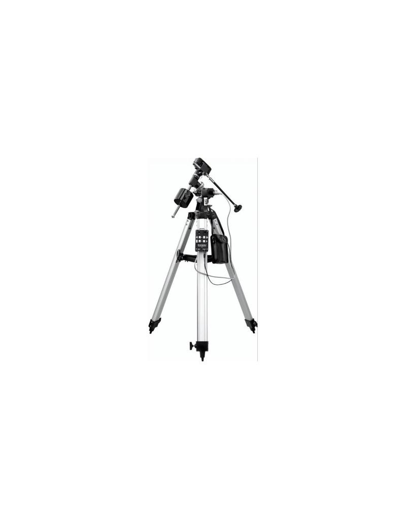 Orion Orion EQ-2 Equatorial Telescope Mount (Adventures in Astrophotography Bundle)