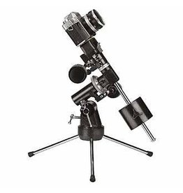 Orion Orion Min-EQ Tabletop Equatorial Telescope Mount