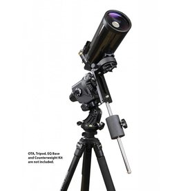 Sky-Watcher Sky-watcher Star Adventurer Astro Package