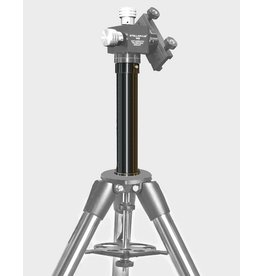 Stellarvue Stellarvue Extension Column - M2/M2D Head to Tripod with 10 mm Attachment Bolt such as many Vixen tripods, Celestron CG4, CG5, VX,- MEC010