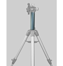 Stellarvue Stellarvue Extension Column - M2/M2D Head to Tripod with 12 mm Attachment Bolt such as Celestron CGEM- MEC012