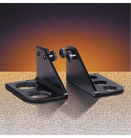 Tele vue Eyepiece Caddy Set