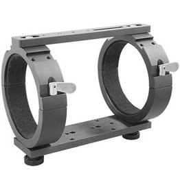 Televue Mount Ring Set - 4""