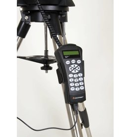 Celestron SkyScout Connect