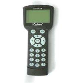 iOptron IOptron Go2Nova Hand Controller 8401