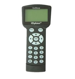 iOptron IOptron Go2Nova Hand Controller 8407+