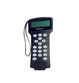 iOptron IOptron Go2Nova Hand Controller 8408