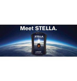 Meade Meade Stella WIFI Adapter (See also SkyFi III)