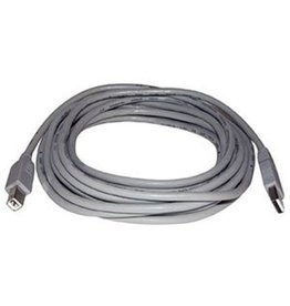 Meade Meade 15' 2.0 USB Cable