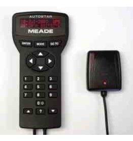 Meade Meade StarGPS-NX GPS Package