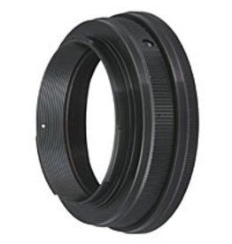 Tele vue Wide T-Adapter - Canon EOS