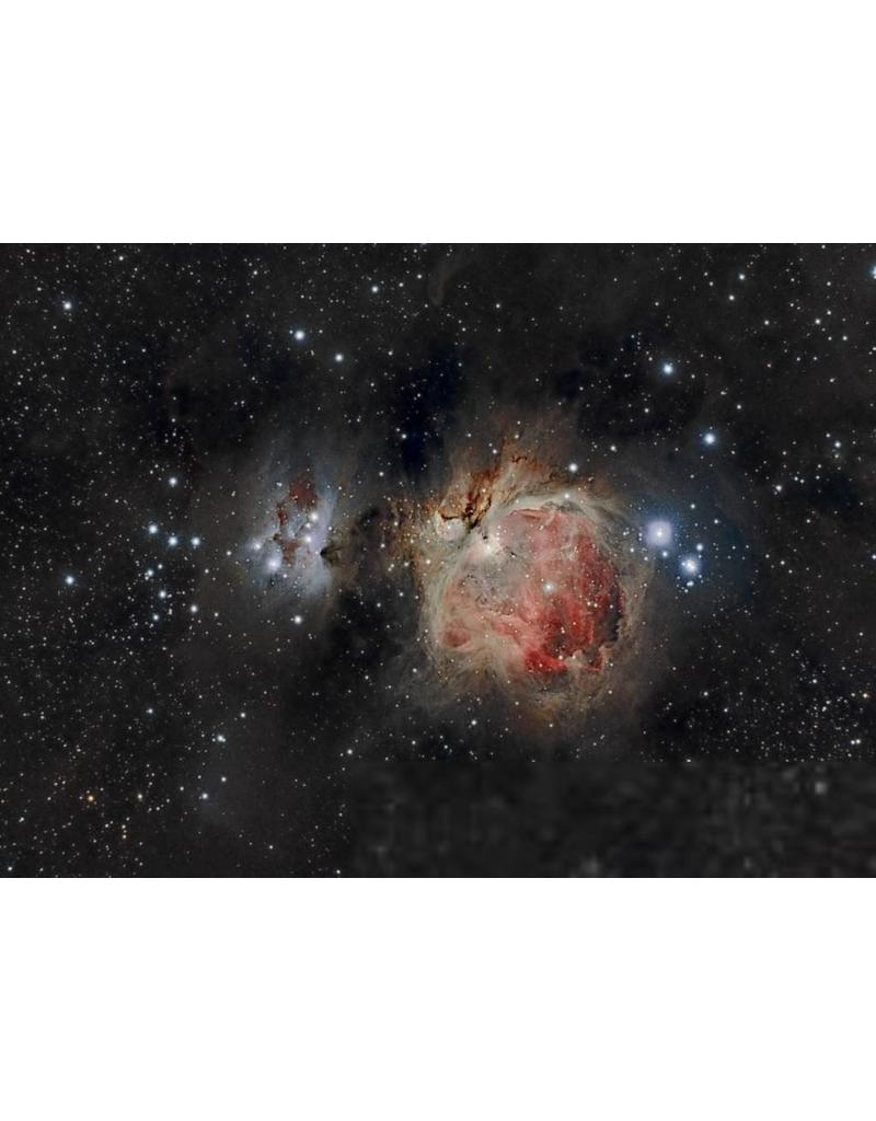 Orion Orion StarShoot AutoGuider