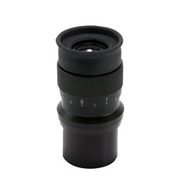 "Antares Optical Antares 1.25"" Kellner Eyepiece with Focusable Cross-Hair - 27mm"