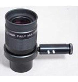 Viewshop Stellarvue/Arcturus 32mm 2 Inch Wide Field Illuminated Reticle