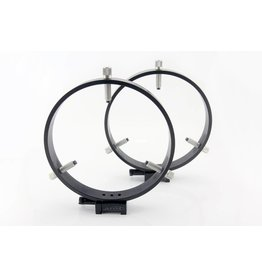 ADM ADM MDS Series Dovetail Ring Set