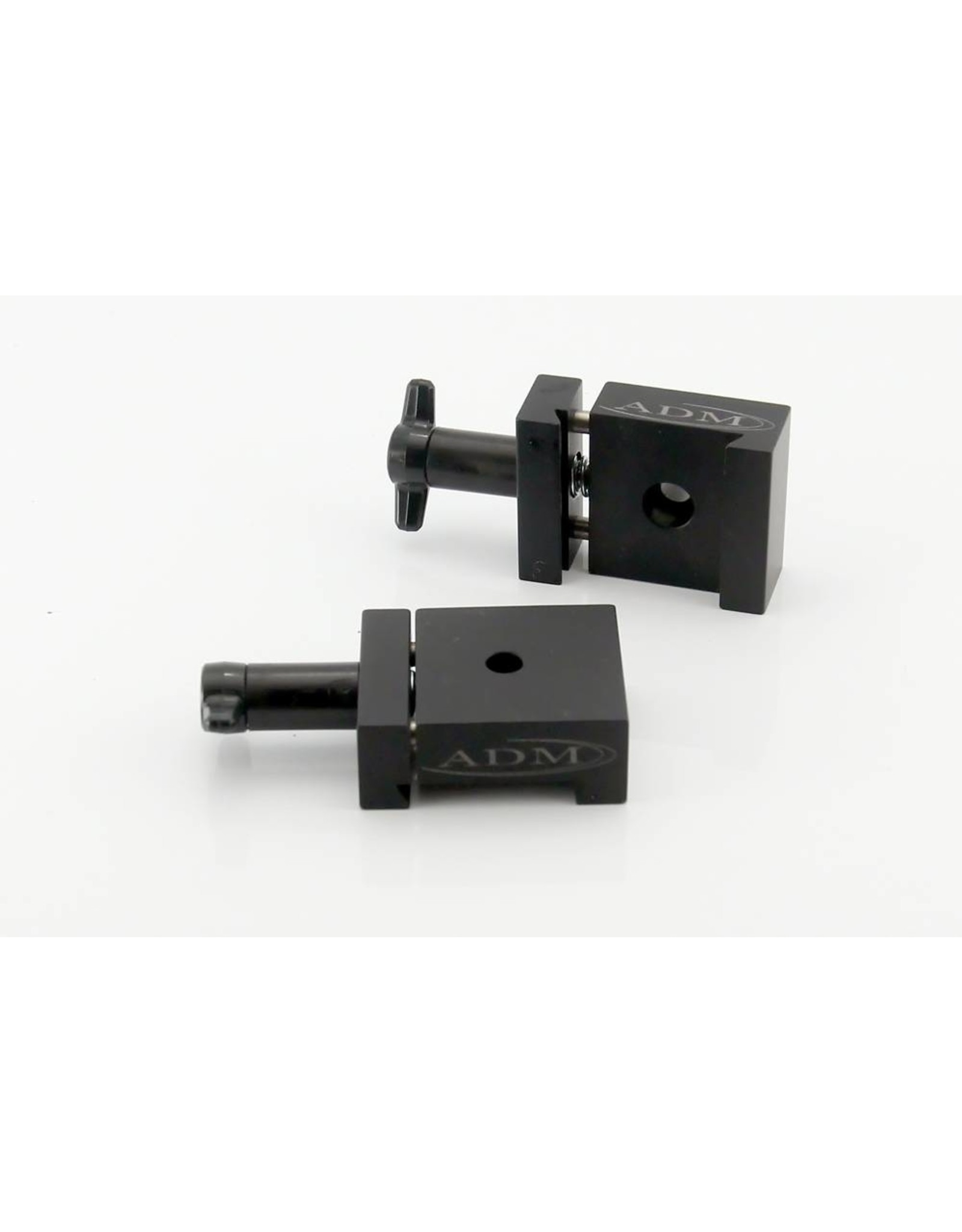 ADM ADM MDS Series Counterweight