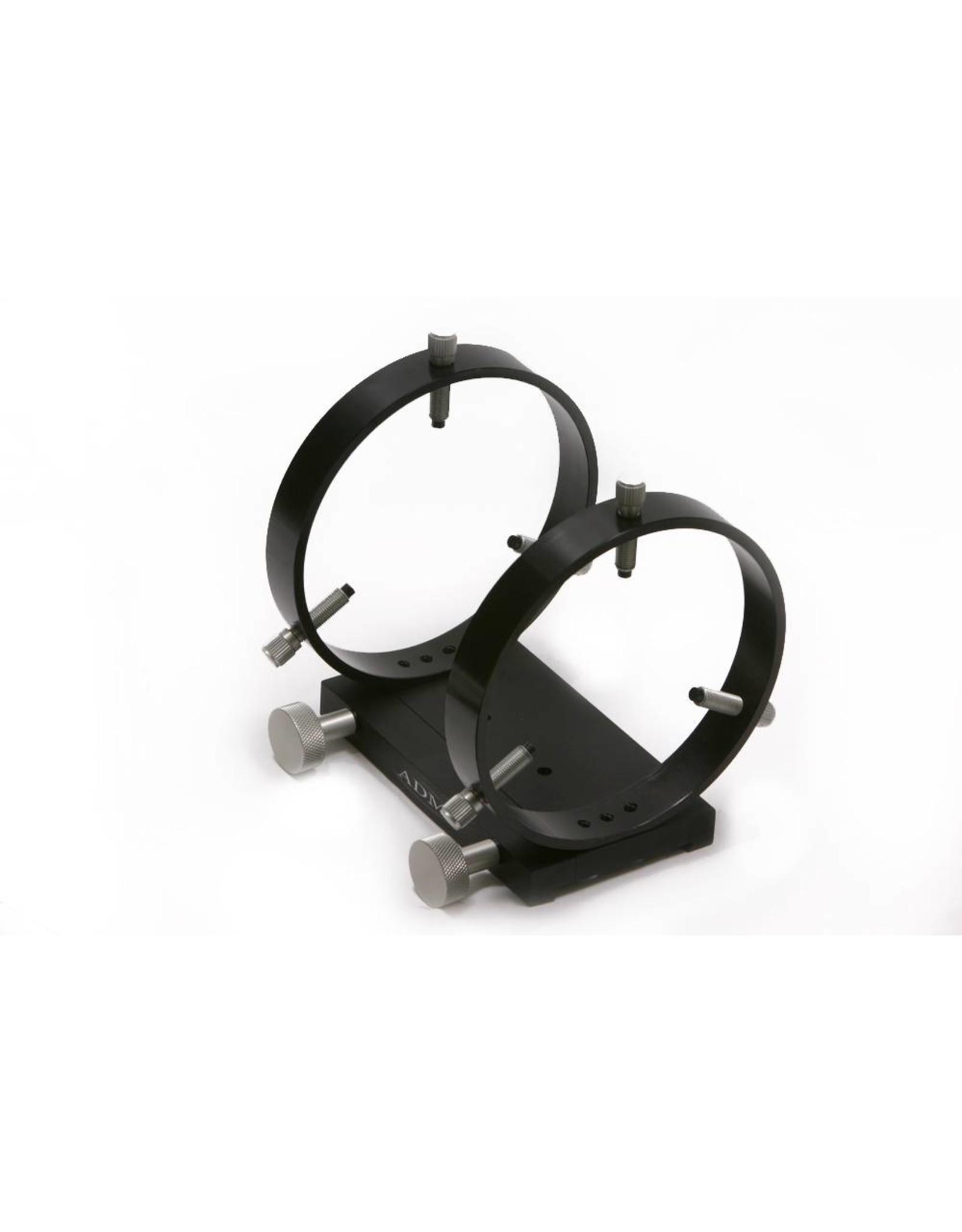 ADM ADM D Series Single Ring Set