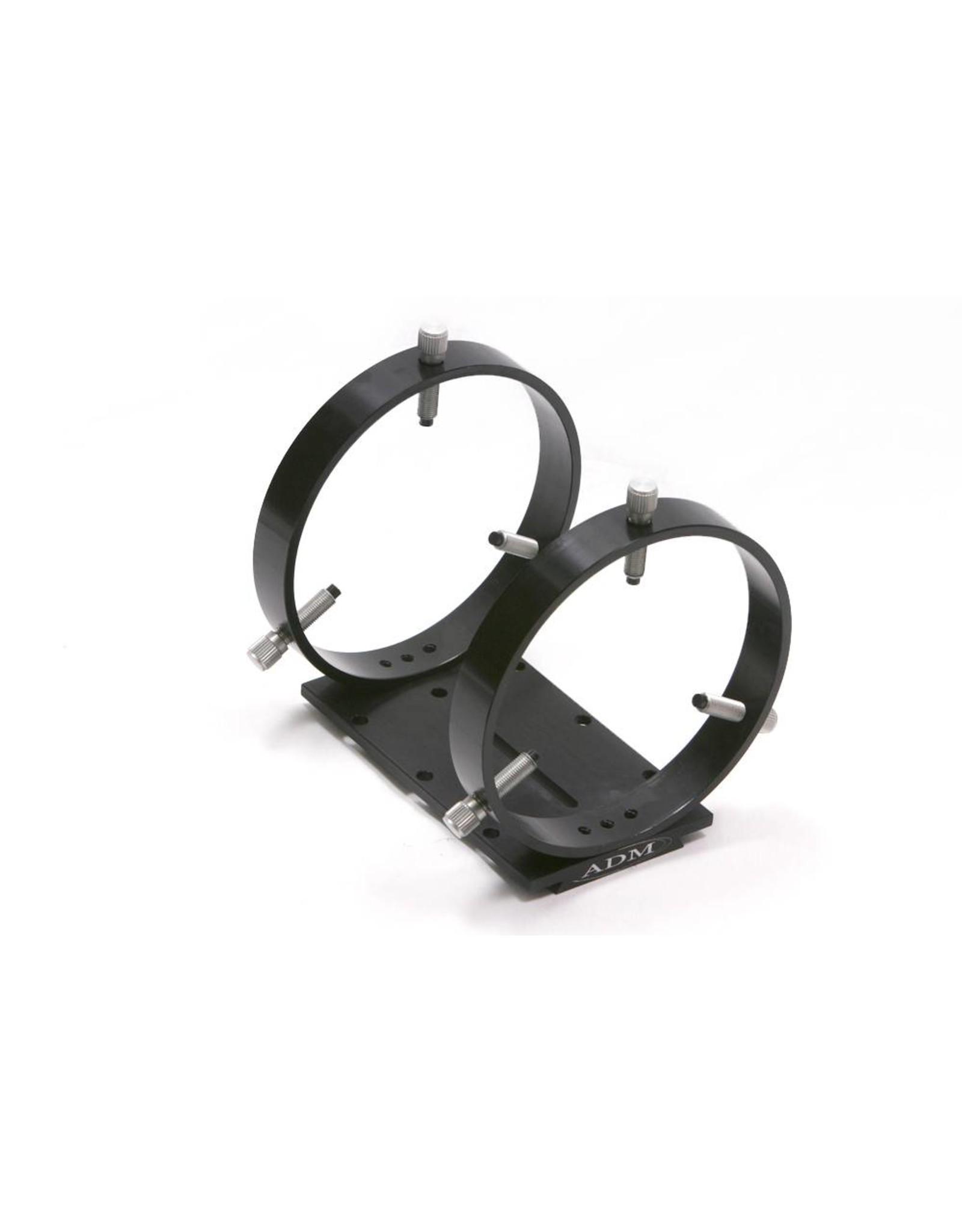 ADM ADM D Series Universal Ring Set