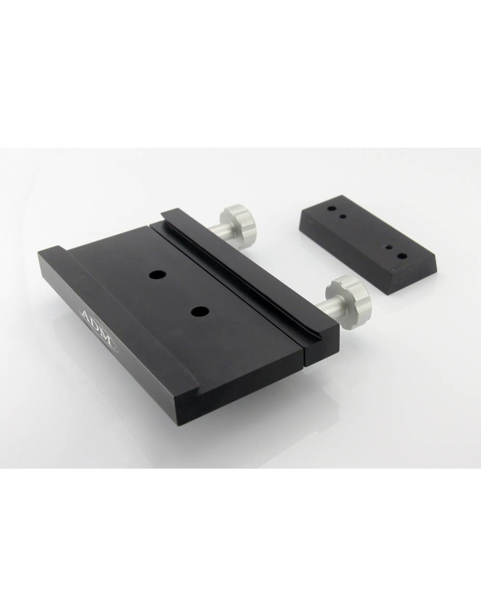 ADM ADM V Series to D Series Adapter