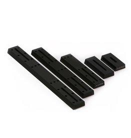 ADM ADM V Series Universal Dovetail Bars