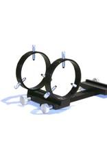 ADM ADM V Series Universal Dovetail Ring Set