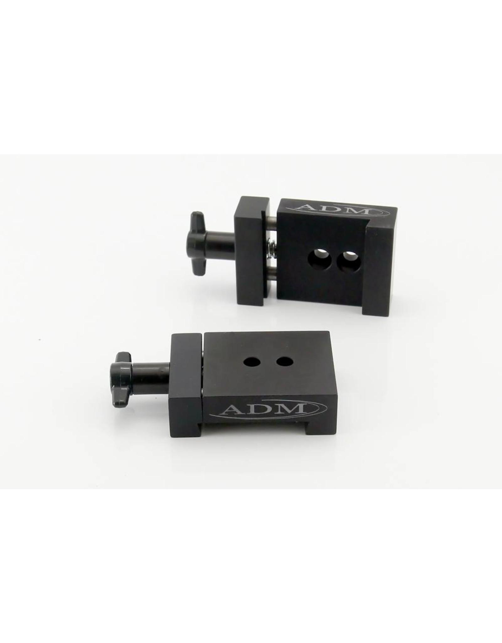 ADM ADM V Series Counterweight Set