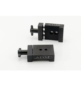 ADM ADM V Series Dovetail Plate Adapter