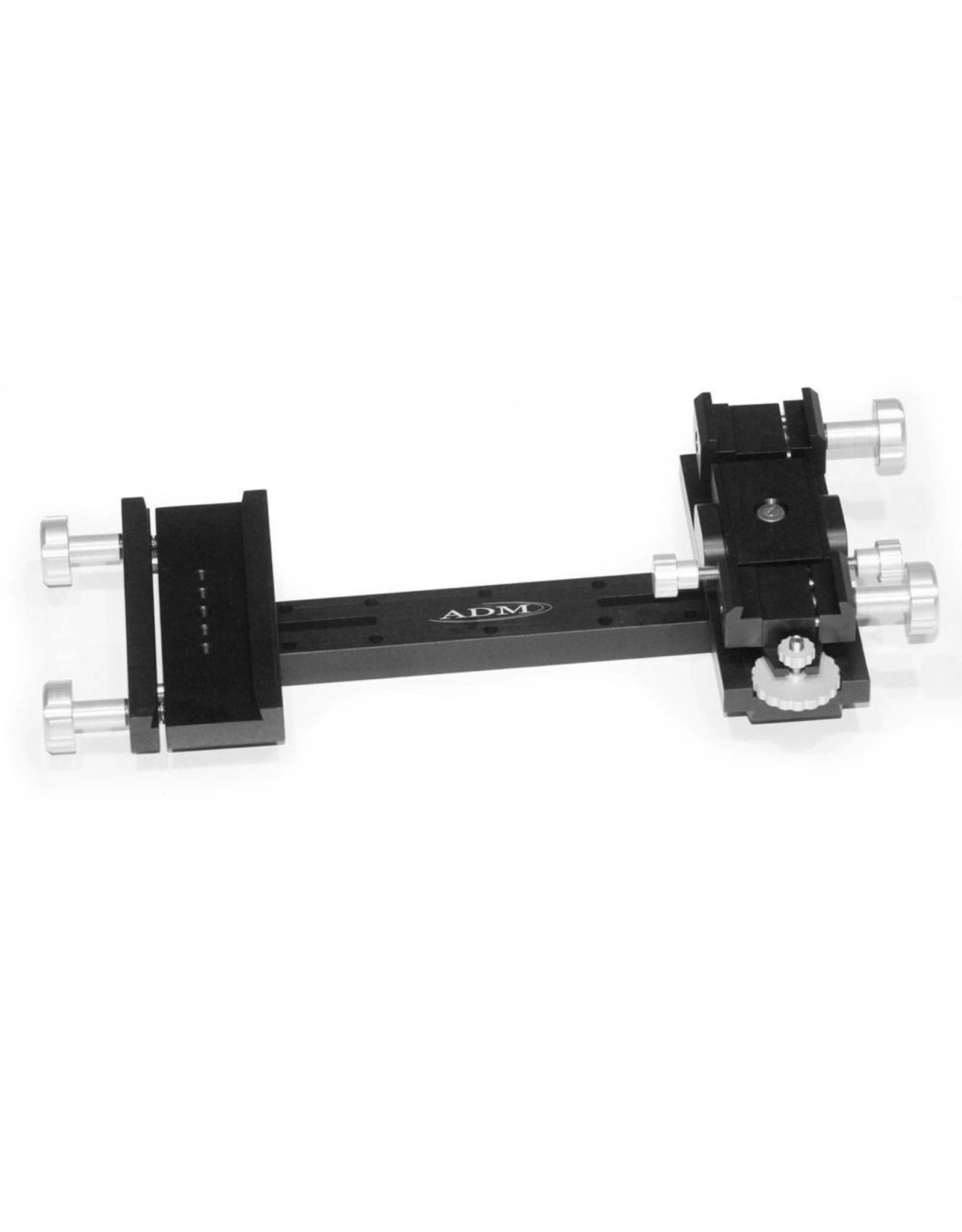 ADM ADM Mini-MAX ALT/AZ Aiming Device Female Saddle Version