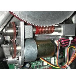 """Peterson Engineering Peterson Engineering Buck's Drive Tune-Up for standard drives used on 8"""", 10"""" and 12"""" Meade LX200 ACF and LX200R and newer 7"""", 8"""", 10"""" and 12"""" Meade and LX200GPS"""