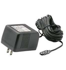 Meade Meade #546 AC Adapter for ETX-80 and DS-2000 (LIMITED QUANTITIES)