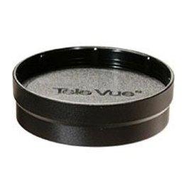 Tele Vue Large 2 Inch Reversible Eyepiece Cap