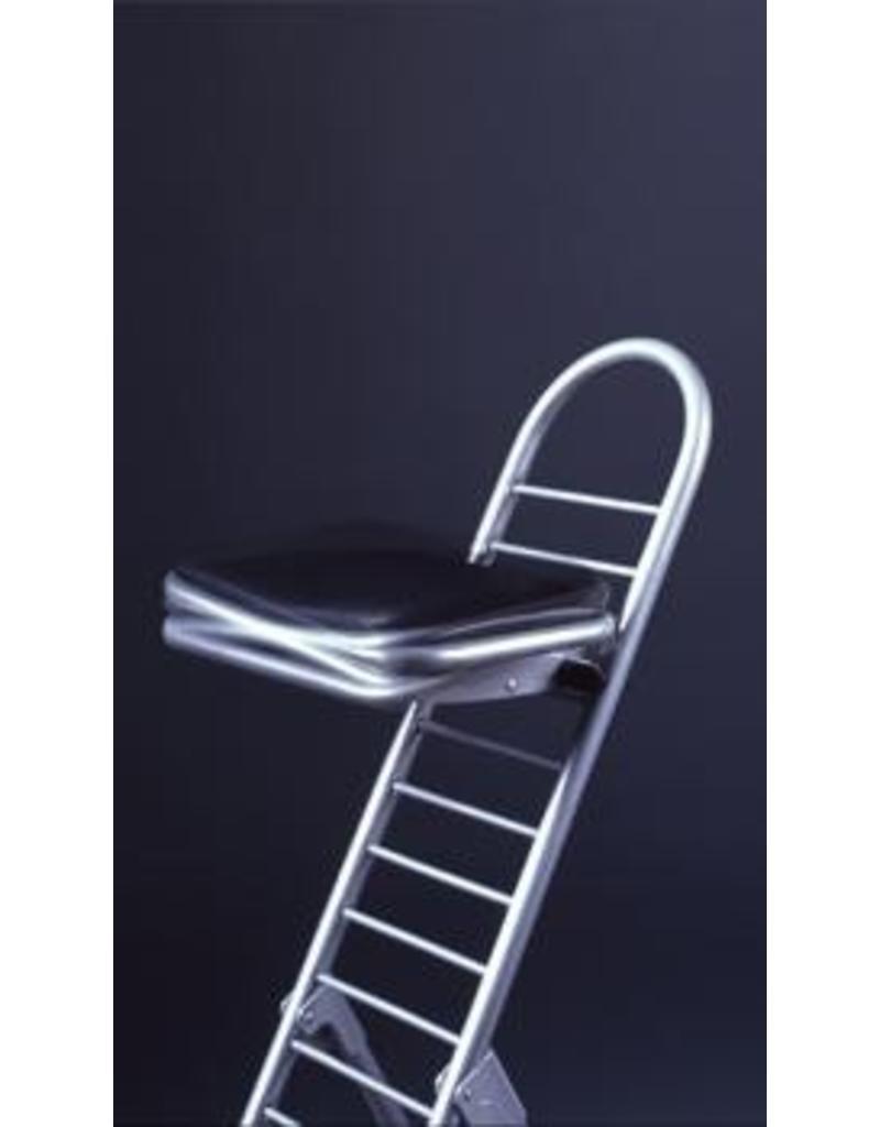 Arcturus Arcturus CPRO600 Deluxe Astro Chair