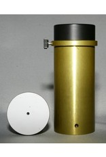 AstroSystems AstroSystems 2 inch Laser Collimator with Barlow