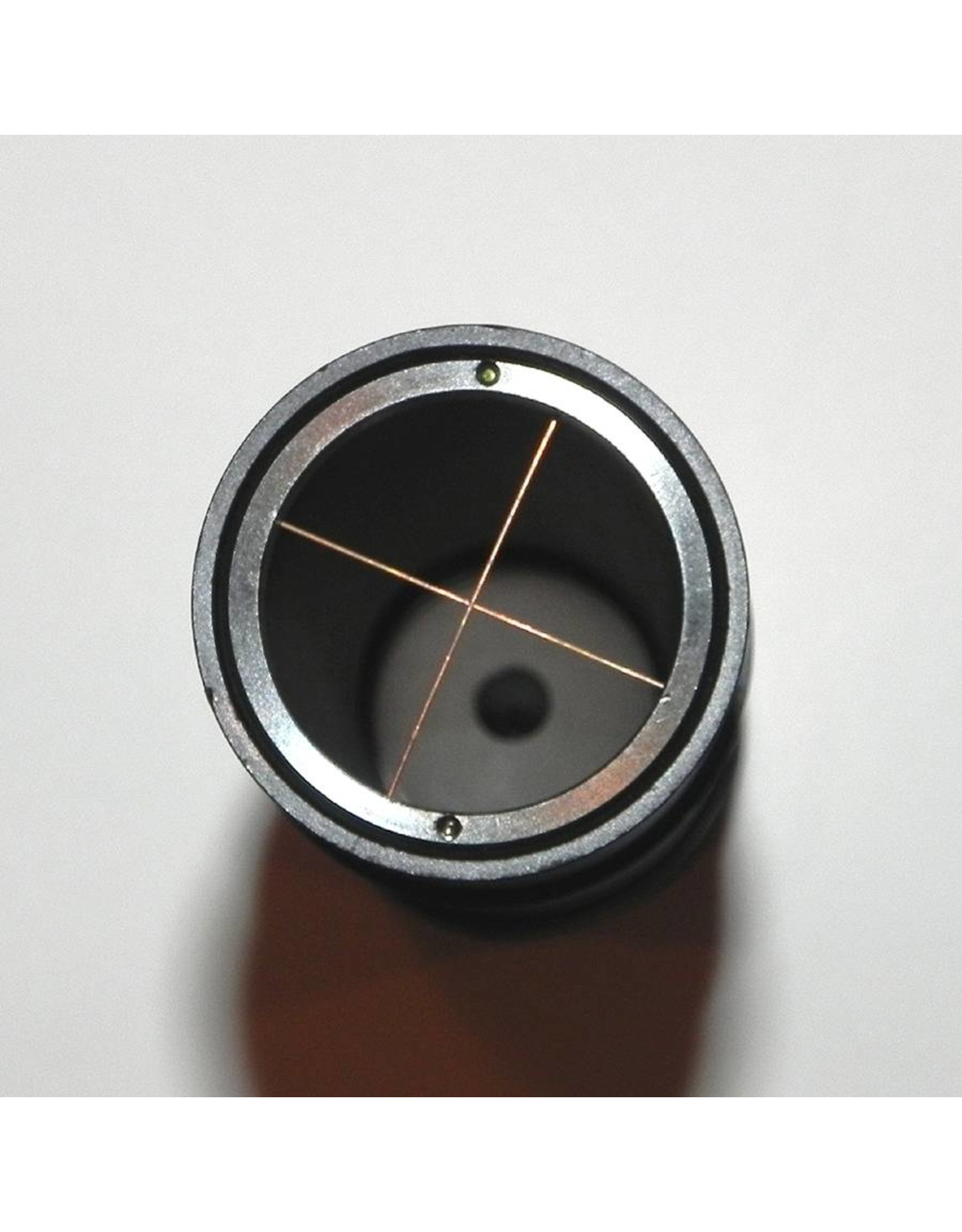 Arcturus Arcturus Combination Sight Tube/Cheshire Collimating Eyepiece