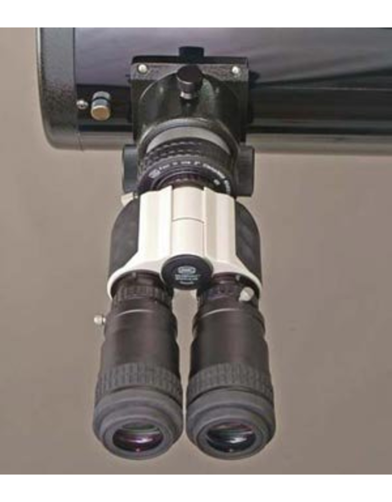 "Baader Planetarium Baader Planetarium 2"" Newtonian 1.7X Coma-Correcting Glasspath Compensator"