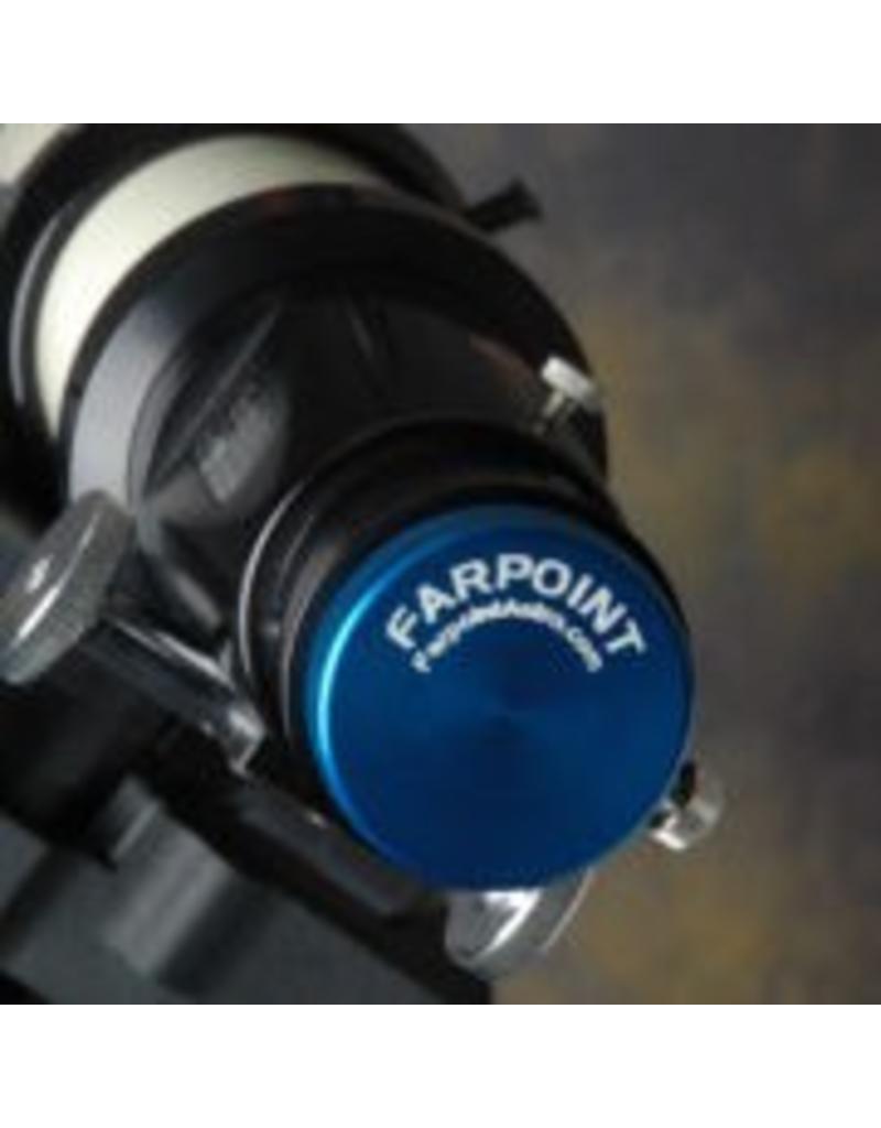 Farpoint Farpoint Desiccant System Cap 1.25 Inch