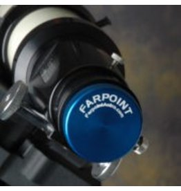 Farpoint Farpoint Desiccant System Cap 2 Inch