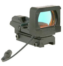 Kendrick Kendrick Red Dot Finder Heater