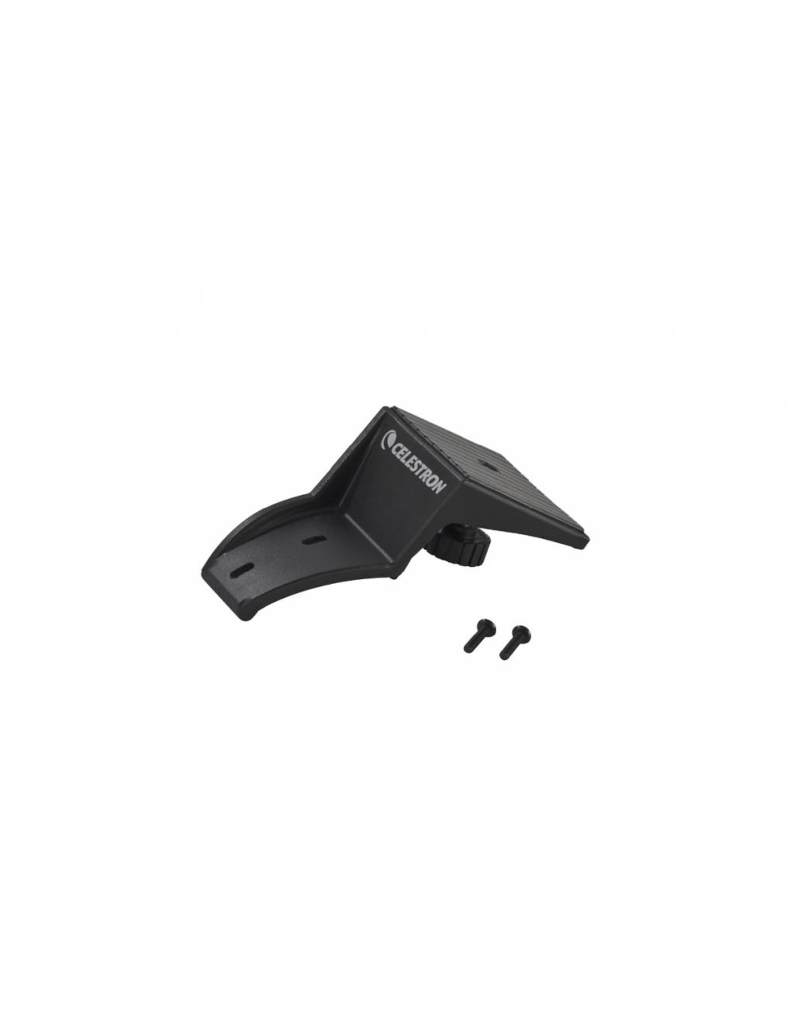 Celestron Celestron Piggyback Mount - for Nexstar 5, 6, and 8