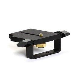 Tele Vue Piggyback Camera Adapter
