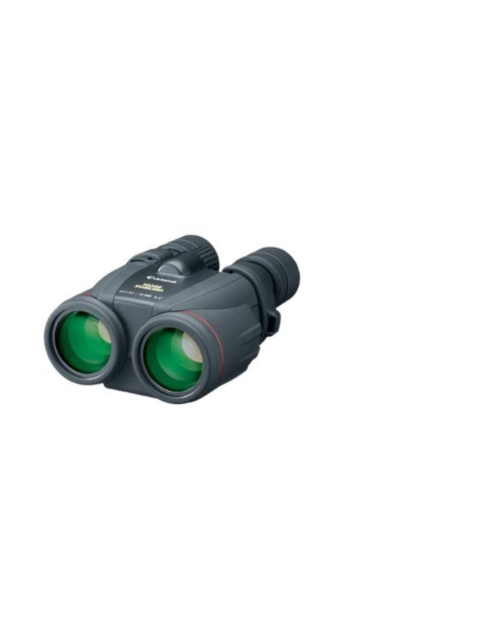 Canon Canon 10x42 L-Series Waterproof Image Stabilized Binoculars