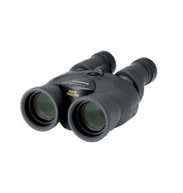 Canon Canon 12 X 36 IS II Image Stabilized Binoculars