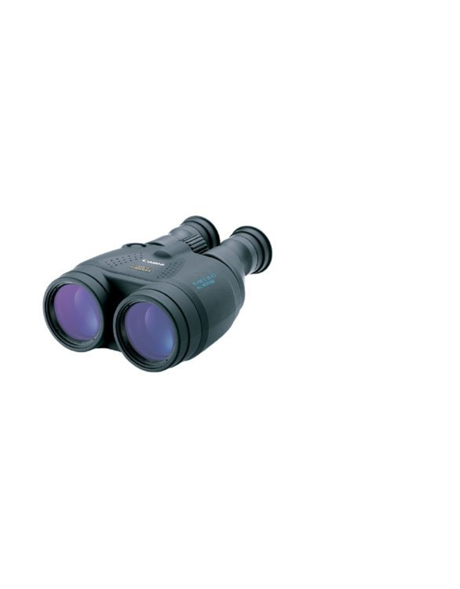 Canon Canon 15 X 50 IS AW Image Stabilized Binoculars