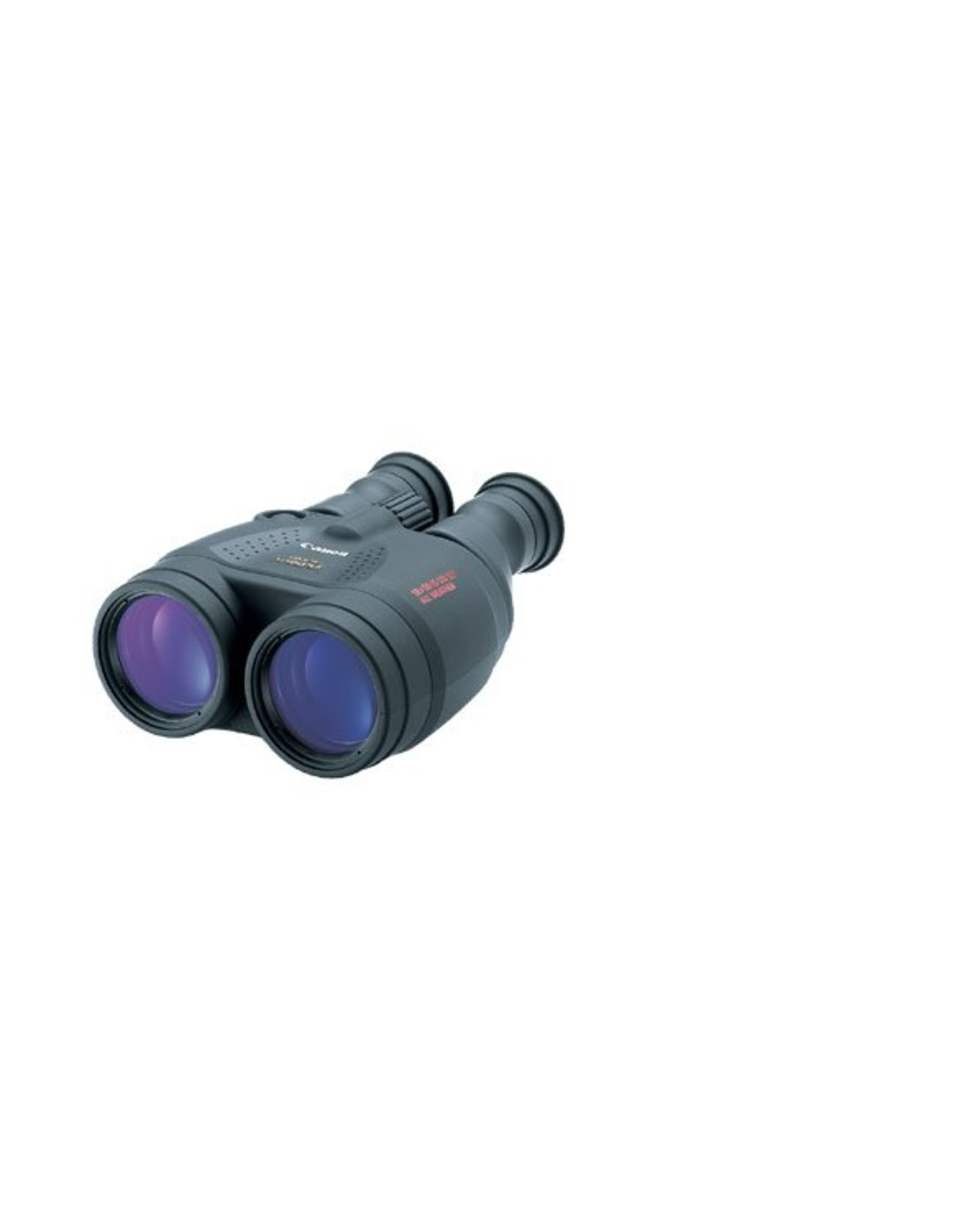 Canon Canon 18 X 50 IS All Weather (AW) Image Stabilized Binoculars