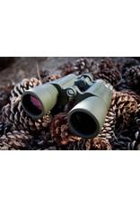 Celestron Celestron Cavalry 10x50 Binocular (Limted Quantities)
