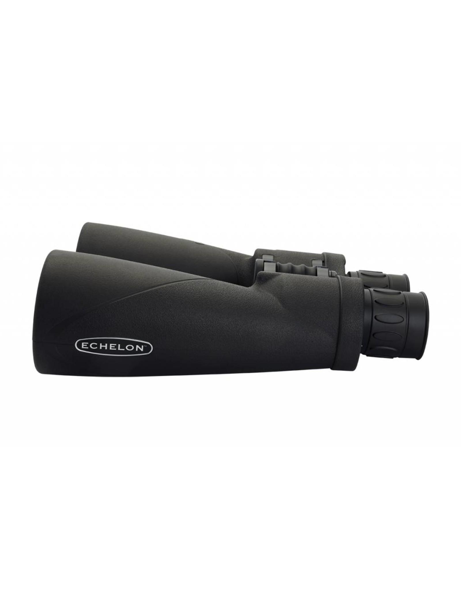 Celestron Celestron Echelon 20x70 Binocular