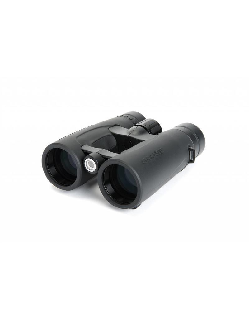 Celestron Celestron Granite Ed 8x42 Binocular Camera