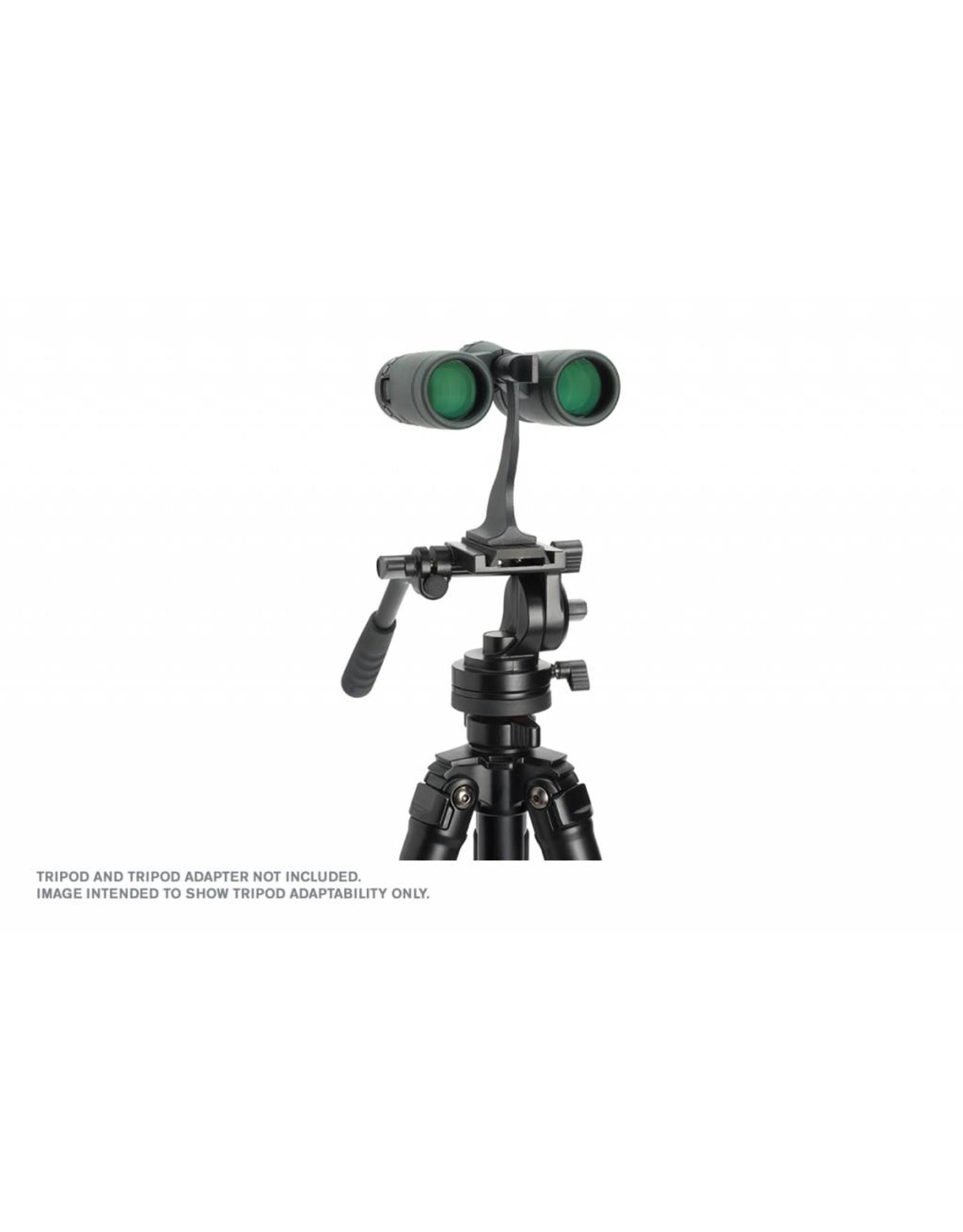Celestron Celestron TrailSeeker 8x42 Binoculars