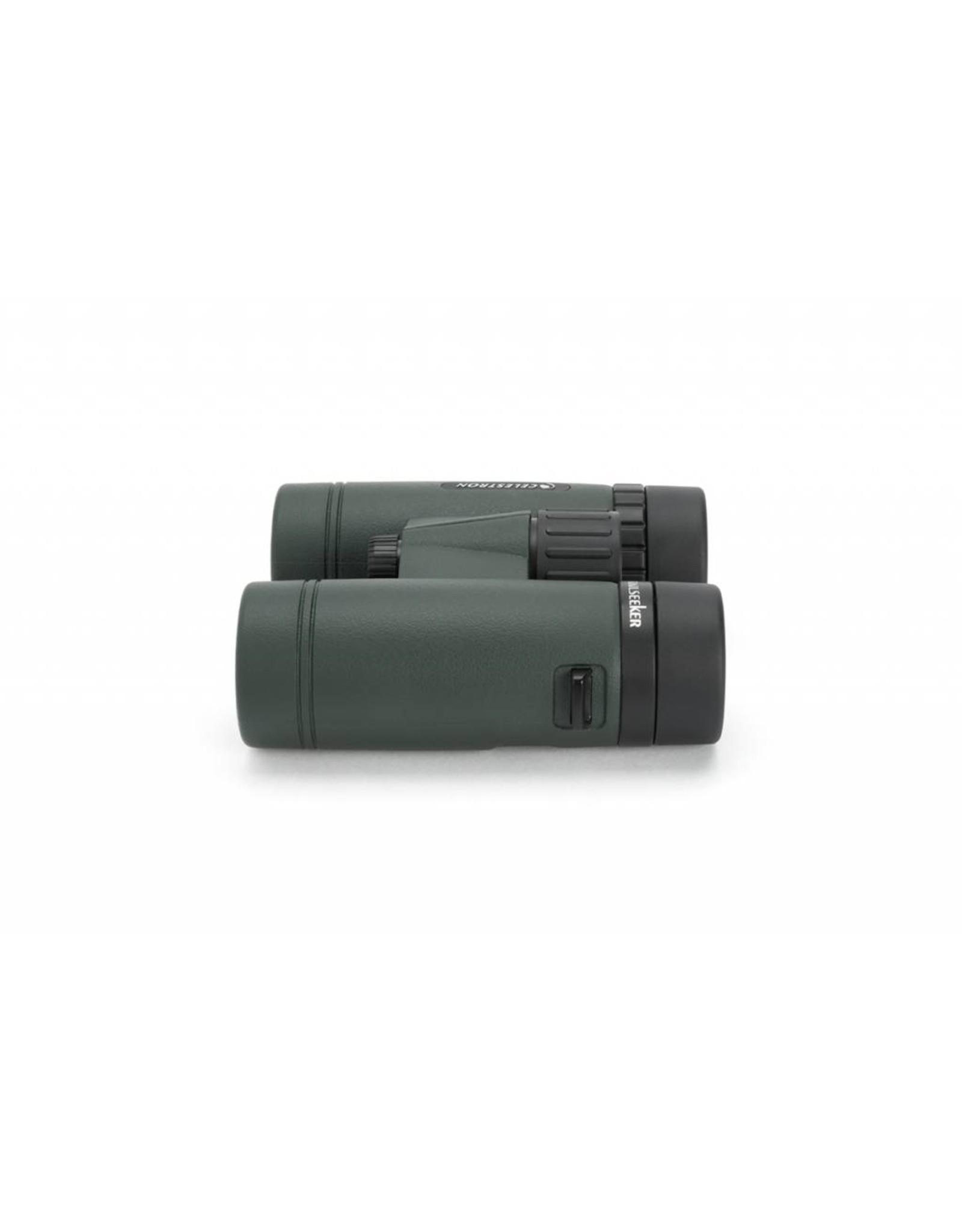 Celestron Celestron TrailSeeker 10x42 Binoculars