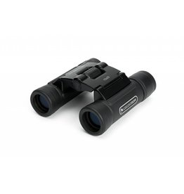 Celestron Celestron UpClose G2 10x25 Roof Binocular